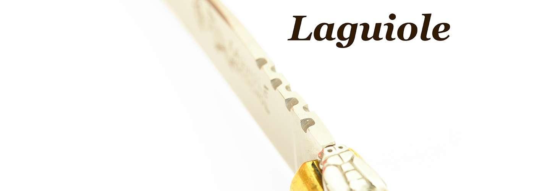 Voyages Rubio - Voyages de groupe - Laguiole et ses trésors