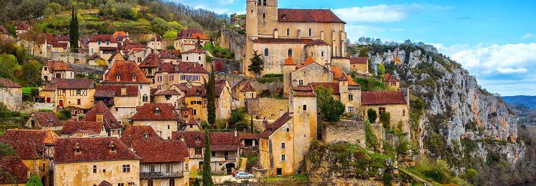Voyages Rubio - Voyages de groupe - Quercy Découvertes 2021