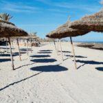 Voyages Rubio - Actualité - Plage Tunisie