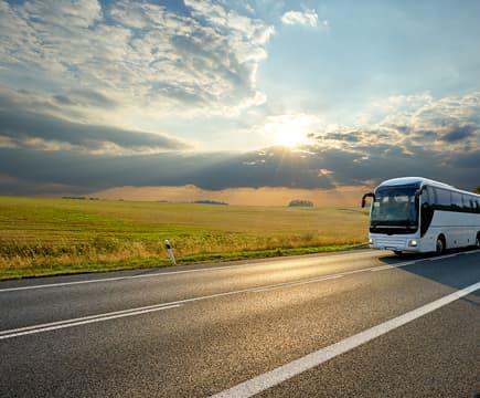 Voyages Rubio - Locations autocars