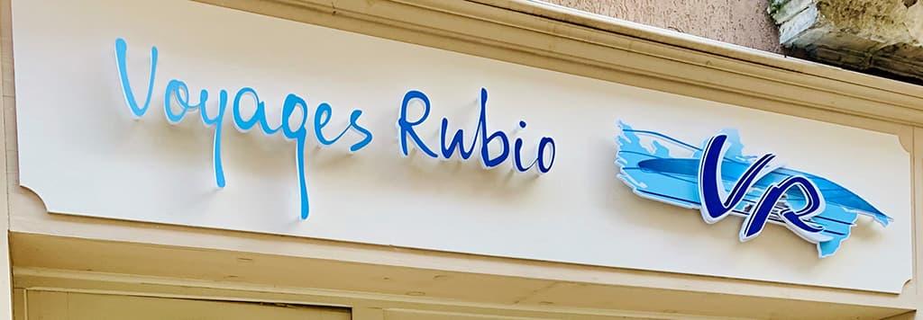 Ouverture Nouvelle Agence à Narbonne